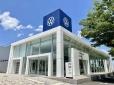 サーラカーズジャパン Volkswagen多摩の店舗画像