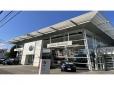 サーラカーズジャパン Volkswagen Center八王子の店舗画像