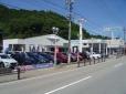 東海マツダ販売(株) 高山ユーカーランドの店舗画像