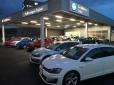 ファーレン東岐阜(株) Volkswagen多治見認定中古車センターの店舗画像