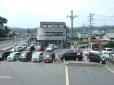大原自動車工業所 の店舗画像