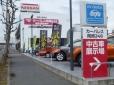 三河日産自動車(株) 日産ギャラリー岡崎大樹寺の店舗画像