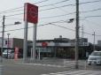 三河日産自動車(株) 日産ギャラリー岡崎光ヶ丘の店舗画像