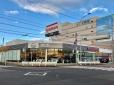 三河日産自動車(株) 日産ギャラリー刈谷の店舗画像