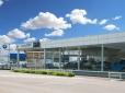 Meitetsu BMW MINI NEXT 小牧の店舗画像
