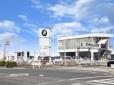Meitetsu BMW MINI NEXT 檀渓通の店舗画像