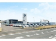 Meitetsu BMW BMW Premium Selection 岐阜の店舗画像