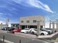 BB AUTO の店舗画像