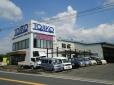 東濃自動車工業(株) 瑞浪マイカーセンターの店舗画像