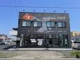 イーグル 細島センターの店舗画像