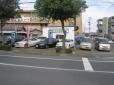 くるまやオーラ. 浜北店の店舗画像