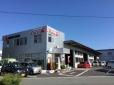 軽・コンパクトカー専門 ビック軽マート の店舗画像