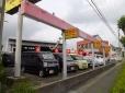 株式会社オートサロンツイン タックス浜北の店舗画像
