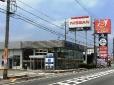 三重日産自動車(株) 松阪三雲店の店舗画像