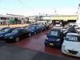 (有)三鈴自動車 の店舗画像