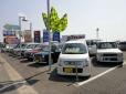 高浜自動車センター 神明店の店舗画像