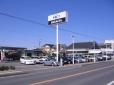 ケーユーオート の店舗画像