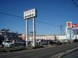 (株)田中自動車 の店舗画像