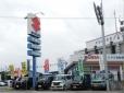 シマズ自動車 の店舗画像