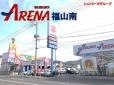 カーポート佐々木グループ スズキアリーナ福山南の店舗画像
