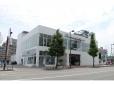 Balcom BMW BMW Premium Selection Balcom福岡の店舗画像
