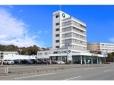 Balcom BMW Premium Selection 山口の店舗画像