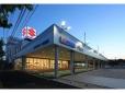 スズキ自販広島 スズキアリーナ広島西の店舗画像