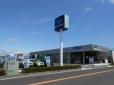 栃木スバル自動車 カースポット小山南の店舗画像