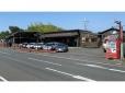 ガレージリンク の店舗画像