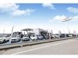 Honda Cars 栃木 U−Select新宇都宮の店舗画像