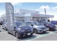 Honda Cars 栃木 U−Select宇都宮の店舗画像
