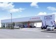 Honda Cars 栃木 インターパーク店(認定中古車取扱店)の店舗画像
