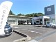 Honda Cars 茨城南 南守谷店の店舗画像