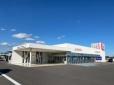 Honda Cars 茨城南 阿見店(認定中古車取扱店)の店舗画像