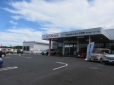 Honda Cars 茨城南 桜土浦インター店の店舗画像