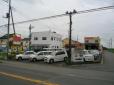 CAR CHANCE の店舗画像