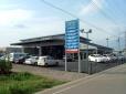 民間車検工場 マツムラ自動車販売 の店舗画像