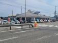 サンケイ自動車 の店舗画像