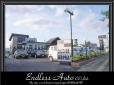 エンドレス.オート長野 の店舗画像