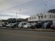 山口自動車販売 本社 の店舗画像