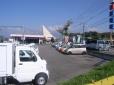丸子自動車 の店舗画像