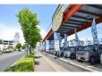 軽自動車39.8専門店 ロイヤルカーステーション松本出川店 の店舗画像