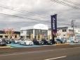 オートパーク 本社の店舗画像