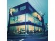 ソニック ジ エレメンツ の店舗画像