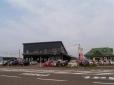 さがみや自動車商会 の店舗画像