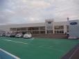 フォード新潟 新潟店 の店舗画像