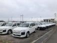 高橋自動車 商用車専門店の店舗画像