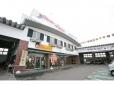スズキワークス射水 (有)黒河自動車 の店舗画像