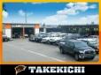 タケキチ の店舗画像