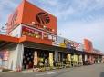 新車館 オートバックス・カーズ 魚津店の店舗画像